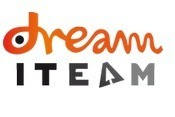 dreamiteam-sp-z-o-o-