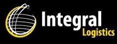 integral-logistics-sp-z-o-o-