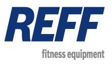 Reff Fitness Equipment Sp. z o.o.