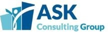 ask-consulting-group